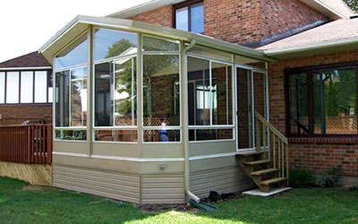 Sunroom living sunrooms candian owned and operated sun rooms in 3 season sunrooms solutioingenieria Choice Image